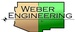 Weber Engineering