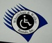 Wheelchair & Walker Rentals, Inc.