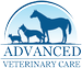 Advanced Veterinary Care
