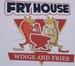 Fry House Wings & Fries
