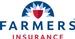Farmers Insurance - George Giese Agency