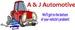 J & A Automotive