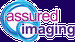 Assured Imaging Women's Wellness