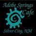 Adobe Springs Cafe