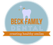 Beck Family Dental
