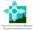 Grant County Veterans Memorial Business & Conference Center