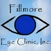 Fillmore Eye Clinic