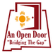 An Open Door LLC