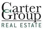 Carter Group Real Estate