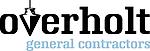 Overholt General Contractors