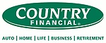 Country Financial - O'Quinn & Associates