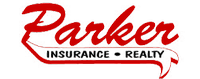Parker Insurance & Realty