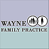 Wayne Family Practice Associates, P.C.