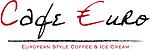 Café Euro