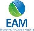 EAM Corporation