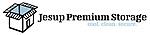 Jesup Premium Storage