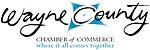 Wayne County Chamber of Commerce