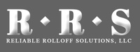 Reliable Roll-Off Solutions