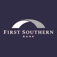 Gallery Image First_Southern_Bank_logo.jpg