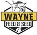 Wayne Feed & Seed