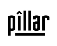 Pillar (formerly Apple Patch)