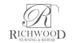 Richwood Rehabilitation and Skilled Nursing Facility