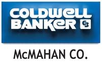 Coldwell Banker McMahan - Darlene Benzick