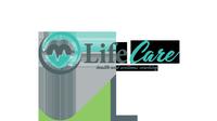 Life Care Health & Wellness Coaching