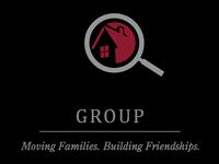 Keller Williams Realty Louisville East - Finding Home Group