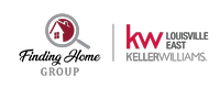 Keller Williams Realty Louisville East - Finding Home Group