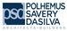 Polhemus Savery DaSilva Architects Builders