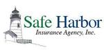 Safe Harbor Insurance Agency, Inc.