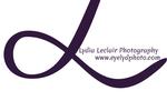 Lydia Leclair Photography -Studio & Fine Art Gallery