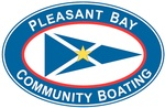 Pleasant Bay Community Boating