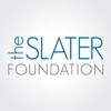 Slater Foundation