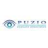 Puzio Eye Care Associates