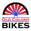 Old Colony Bikes