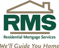 Residential Mortgage Services  (RMS Mortgage)