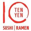 10 Yen