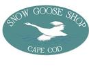 Snow Goose Shop