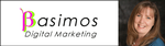 Basimos Digital Marketing