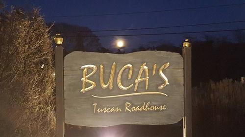 Gallery Image Bucas%20pic%204.jpg