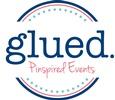 Glued,LLC