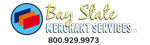 Bay State Merchant Services