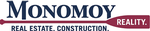 Monomoy Real Estate and Construction