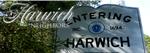 Harwich Neighbors Magazine