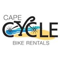 Cape Cycle Bike Rentals
