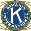 Kiwanis of Lower Cape