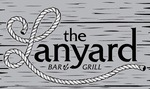 Lanyard Bar and Grill