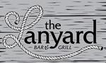 Lanyard Bar and Grill